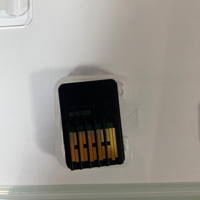Nintendo Switch(ニンテンドースイッチ)の戦国無双5 Switch エンタメ/ホビーのゲームソフト/ゲーム機本体(家庭用ゲームソフト)の商品写真
