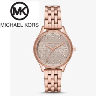 マイケルコース(Michael Kors)の人気マイケルコース レディース腕時計(腕時計)