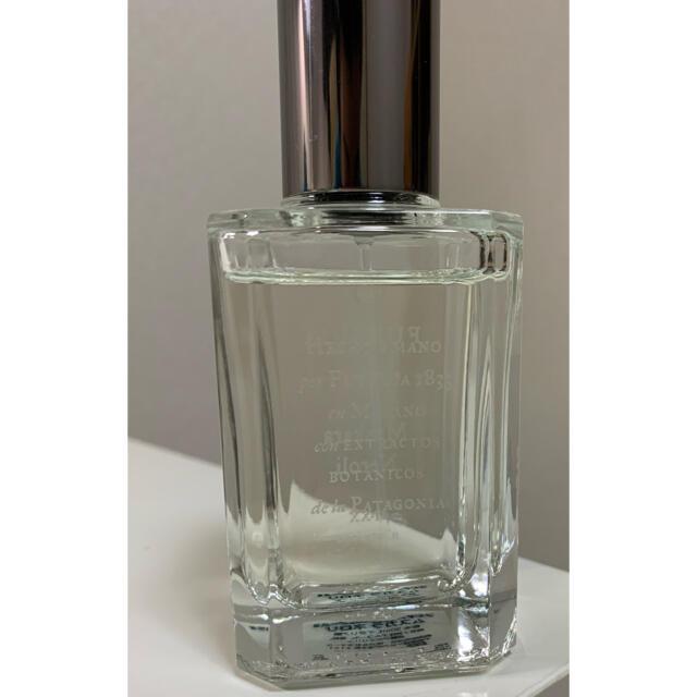 出品9/30まで  フエギア 1833 ムスカラ ネロリ 50ml コスメ/美容の香水(ユニセックス)の商品写真