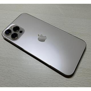 iPhone - iPhone12 Pro Max 128G Gold 香港版