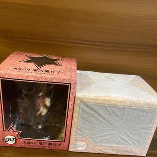 コトブキヤ(KOTOBUKIYA)のふみ様専用(キャラクターグッズ)