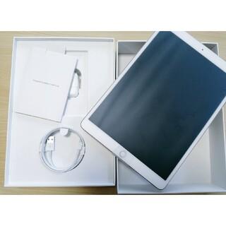 【未使用】APPLE iPad Air  WI-FI 64GB ゴールド