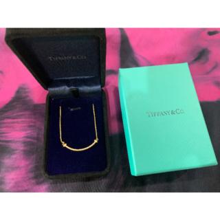 Tiffany & Co. ティファニー ネックレス