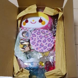 女の子 おもちゃ、アクセサリーなど まとめ売り(その他)
