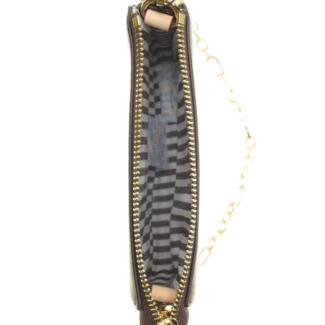L'Appartement DEUXIEME CLASSE(アパルトモンドゥーズィエムクラス)のGOOD GRIEF 20aw Cellular phone Bag レディースのバッグ(ハンドバッグ)の商品写真