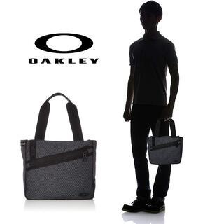 Oakley - オークリー エッセンシャル スモールトートバッグ ゴルフバッグ カートバッグ