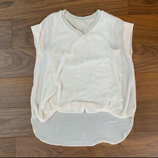 フレイアイディー(FRAY I.D)の500円!売り切り(Tシャツ(半袖/袖なし))