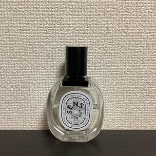 diptyque - ディプティック オーデサンス 50ml 香水