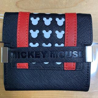 ディズニー(Disney)のDisney 財布(財布)