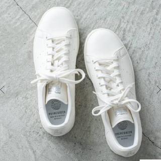 adidas - IENA別注 adidas originals STAN SMITH 24cm