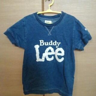 Buddy Lee - 半袖スウェット 120