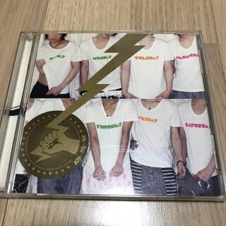 Kis-My-Ft2 - Kis-My-Ft2 キスマイショップ限定盤 Kis-My-1st アルバム