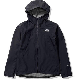 THE NORTH FACE - THE NORTH FACE クライムライトジャケット
