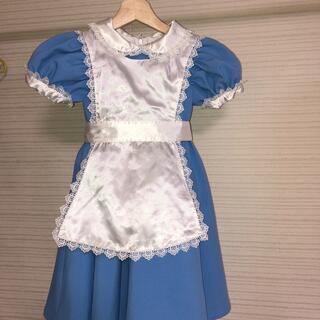 Disney - 不思議の国のアリス コスプレ衣装