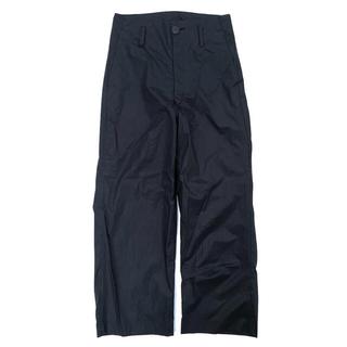 Omar afridi trousers