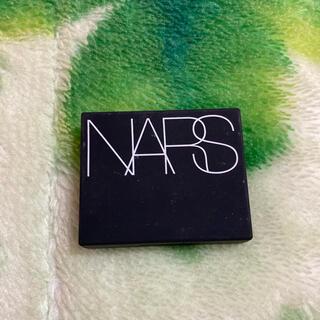 ナーズ(NARS)のNARS アイシャドウ ハードワイヤードアイシャドウ(アイシャドウ)