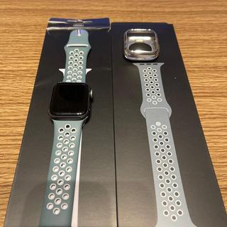 Apple Watch - アップルウォッチ4
