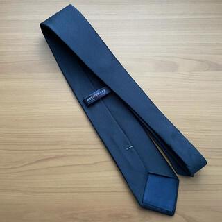 ルイジボレッリ(LUIGI BORRELLI)の新品未使用 Atelier F&B アトリエ エフ アンド ビー ネクタイ(ネクタイ)