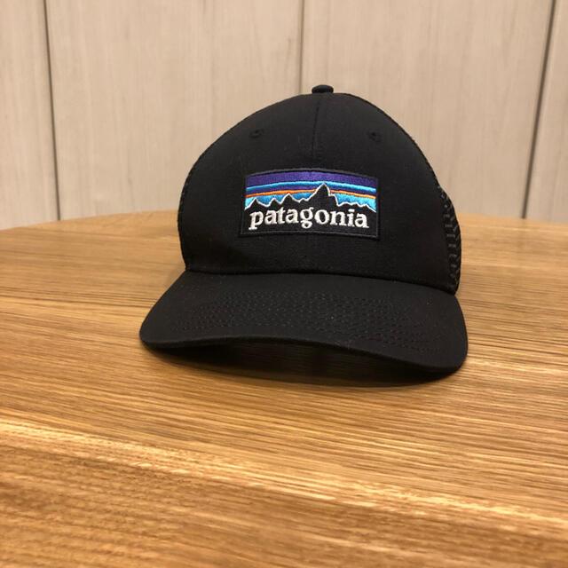 patagonia(パタゴニア)のPatagonia パタゴニア キャップ メンズの帽子(キャップ)の商品写真