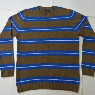 ZARA - ◆ZARA MAN ザラ セーター XL