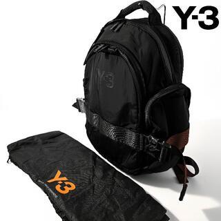 Y-3 - 新品 2020AW Y-3 CH2 BP