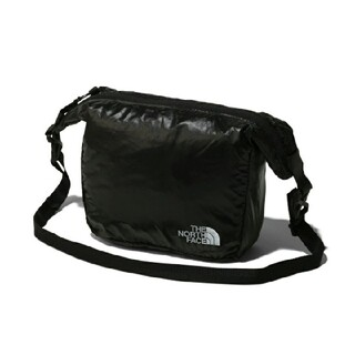 THE NORTH FACE - THE NORTH FACE Pertex Canister M パーテックスキ