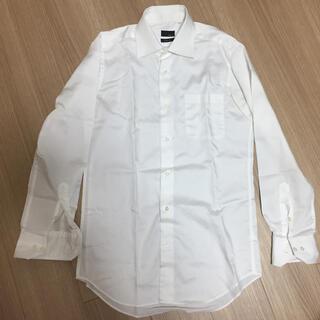 ORIHICA - オンリー スリムフィット ワイシャツ