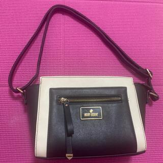 マリークワント(MARY QUANT)のマリークワント鞄(ショルダーバッグ)