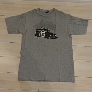 STUSSY - STUSSY  メンズL  Tシャツ