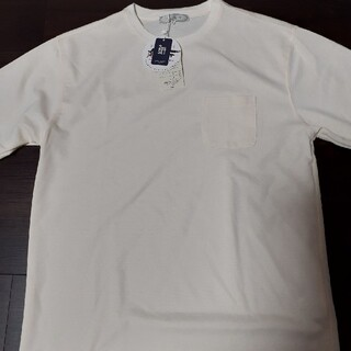 メンズTシャツ新品タグ付き