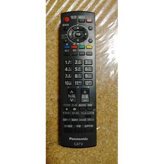 パナソニック(Panasonic)の〈送料無料〉全ボタン動作確認済みPanasonic N2QAYB000317(その他)