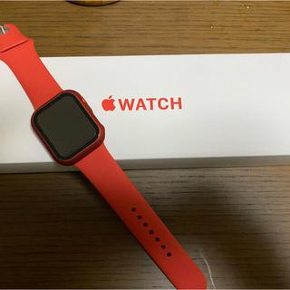 Apple Watch - Apple Watch Series 6 40mm