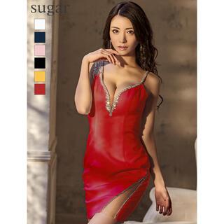 AngelR - AngelR sugar コラボ ドレス キャバ
