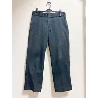 Dickies - dickies 874 work pants 32×28 black