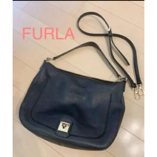 Furla - フルラ ワンショルダーバッグ