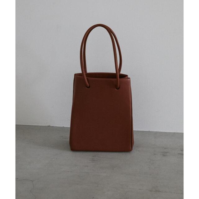 お値下げしました!スクエアスモールバッグ  スタイルミキサー レディースのバッグ(ショルダーバッグ)の商品写真