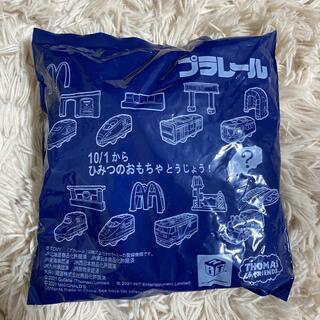 タカラトミー(Takara Tomy)のハッピーセットおもちゃ プラレール(電車のおもちゃ/車)