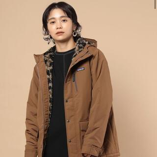 パタゴニア(patagonia)のpatagonia infurno jacket XL(ジャケット/上着)