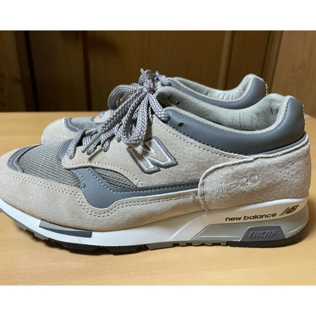 New Balance(ニューバランス)のNEW BALANCE/ニューバランス】M1500 レディースの靴/シューズ(スニーカー)の商品写真