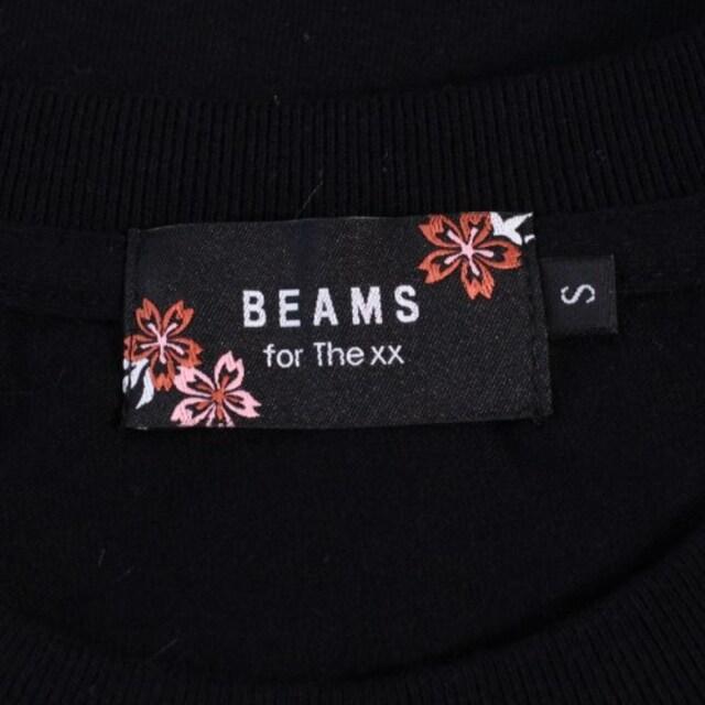 BEAMS(ビームス)のBEAMS Tシャツ・カットソー メンズ メンズのトップス(Tシャツ/カットソー(半袖/袖なし))の商品写真