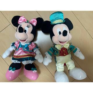 Disney - ランホ💜限定