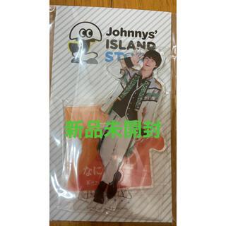 Johnny's - なにわ男子 大橋和也 アクリルスタンド