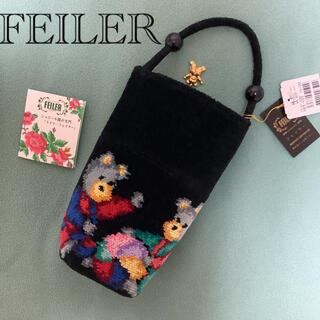 FEILER - フェイラー