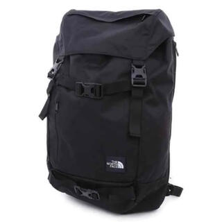 THE NORTH FACE - 即日発送★THE NORTH FACE プレハブ NM71508