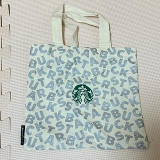 Starbucks Coffee - Starbucks スターバックス ミニトートバッグ