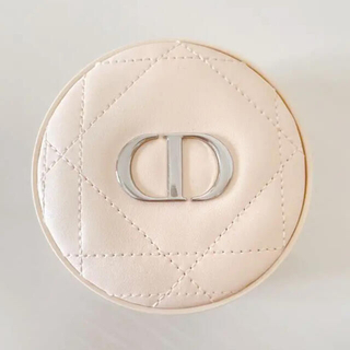 Dior - Dior ディオールスキン フォーエヴァー クッションパウダー ファンデーション