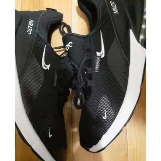 ナイキ(NIKE)の靴(その他)