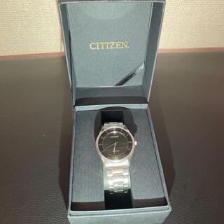 CITIZEN - CITIZEN 腕時計