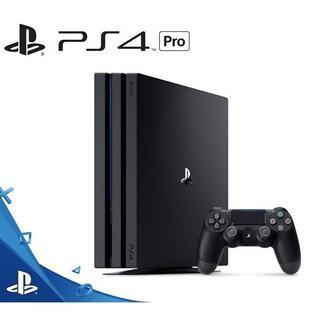 PlaystationSony PlayStation 4 Pro 1TB /