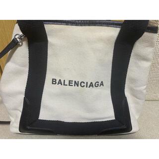 バレンシアガバッグ(BALENCIAGA BAG)のバレンシアガ トートバッグ S(トートバッグ)